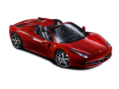 lease kirkland italia sold en used scotti vendu inventory ferrari luxury john recently