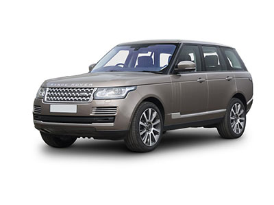 New Land Rover Leasing Deals Lease A New Land Rover