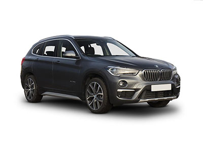 new bmw x1 leasing deals lease a new bmw x1. Black Bedroom Furniture Sets. Home Design Ideas