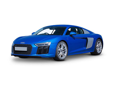 New Vehicle Business Leasing Deals New Vehicle Contract Hire Balgores Co Uk