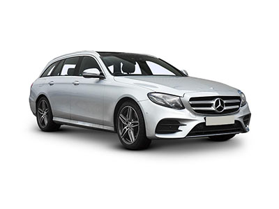 E220d AMG Line Night Edition 5dr 9G-Tronic