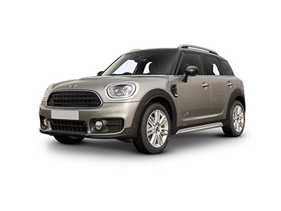 2.0 Cooper D 5dr [Chili Pack]