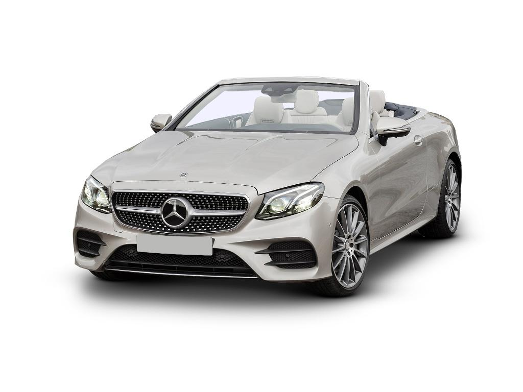 mbcan a so hero mercedes special benz image lease offers en