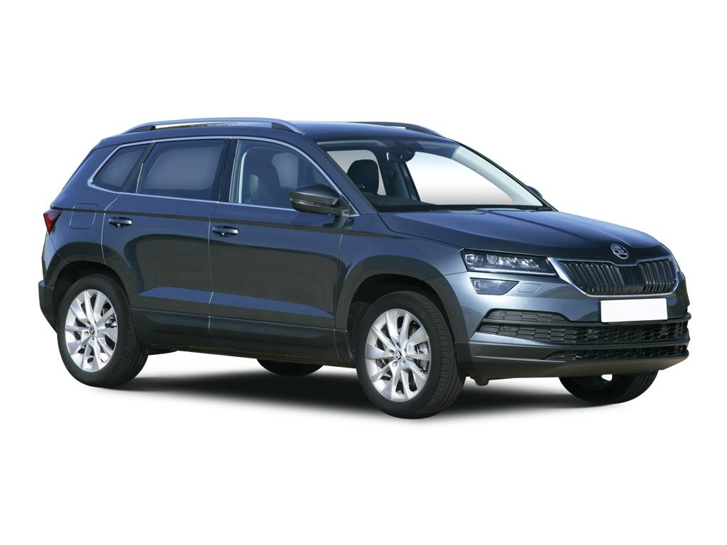 2.0 TDI SE Technology 4x4 5dr