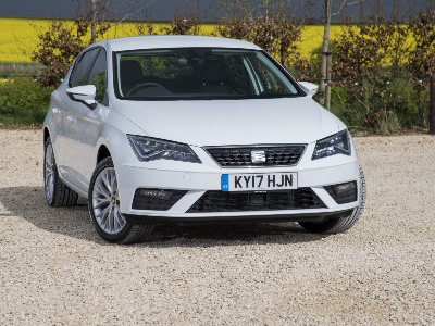 1.2 TSI SE Dynamic Technology 5dr