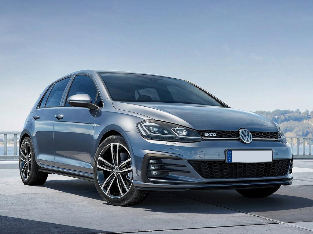 features s vehicle trims iris bkgnd quality paint models golf vw width edit leasing pov trim volkswagen ct fabric