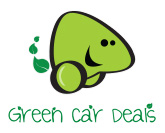 greencar left nav tile